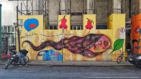 Compartilhado por: @grafiterio em Mar 08, 2017 @ 20:00