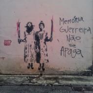 Compartilhado por: @grafiterio em Mar 08, 2017 @ 22:00