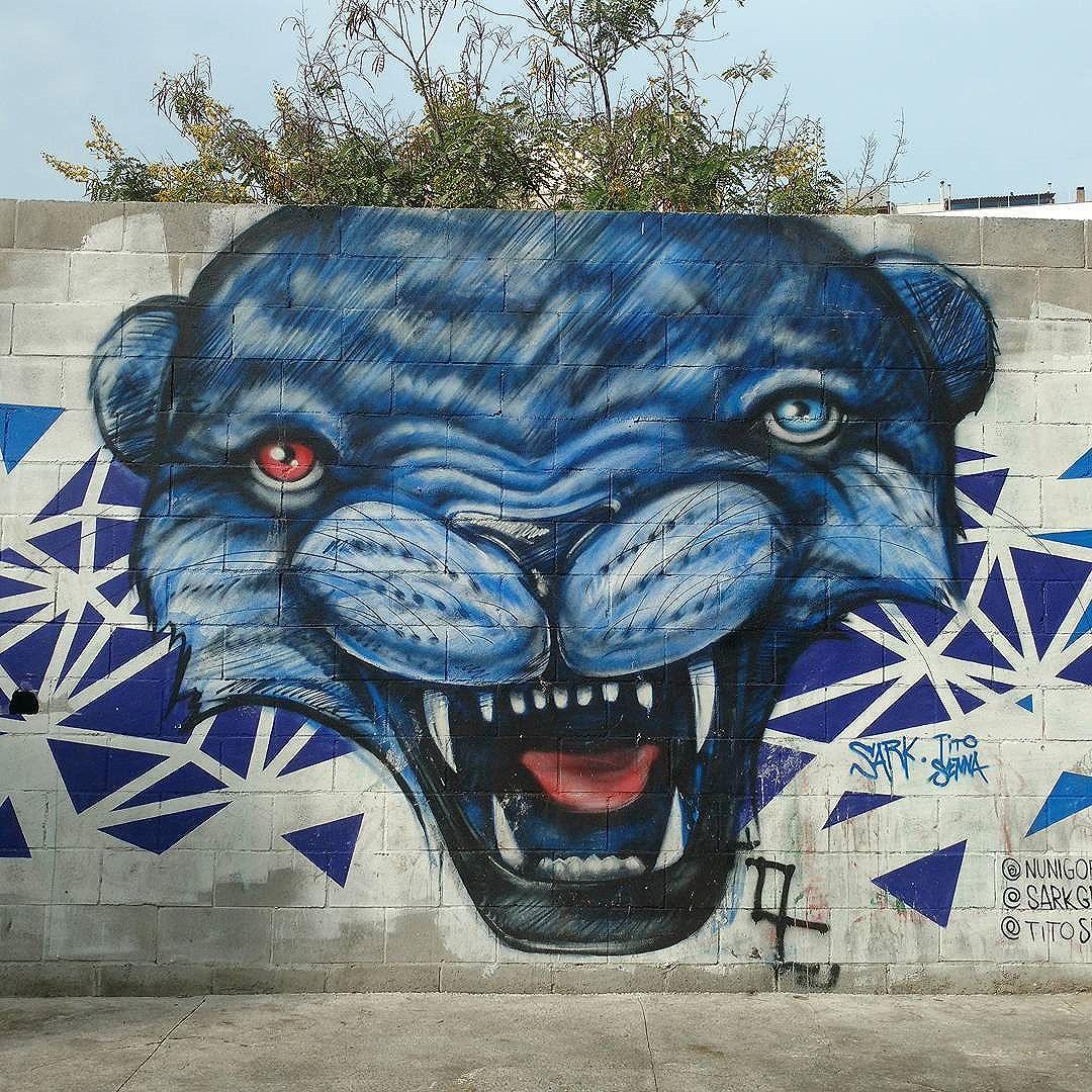 #grafittinoriodejaneiro #artenomuro #streetartinrio #streetartrio #largodomachado