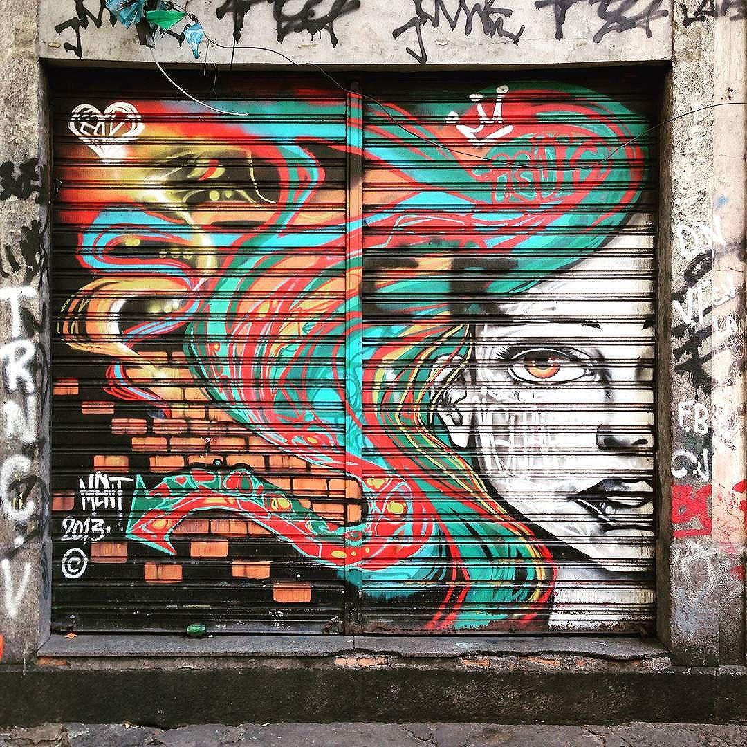 Compartilhado por: @samba.do.graffiti em May 23, 2017 @ 22:40