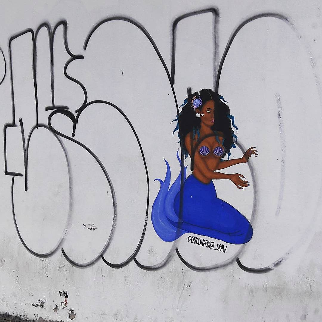 Compartilhado por: @samba.do.graffiti em Jun 10, 2017 @ 19:03