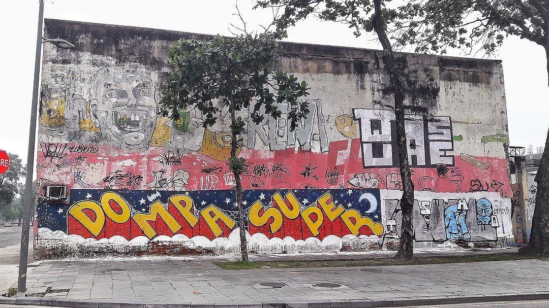 Compartilhado por: @grafiterio em Jul 04, 2017 @ 13:04