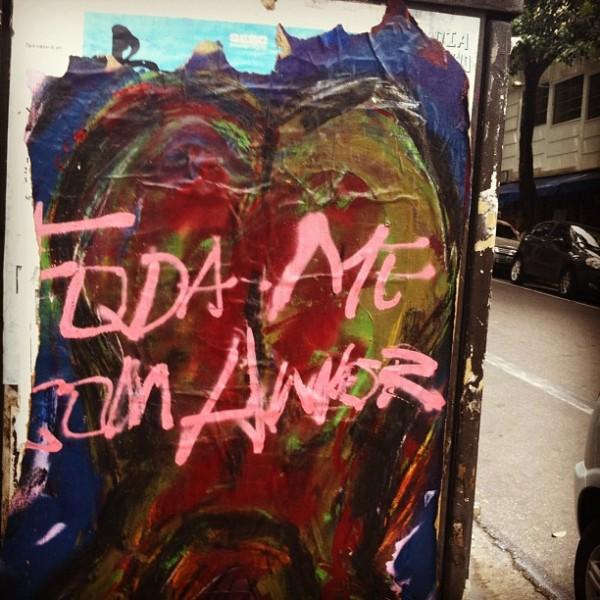 Compartilhado por: @jucaliano em Feb 21, 2012 @ 16:30