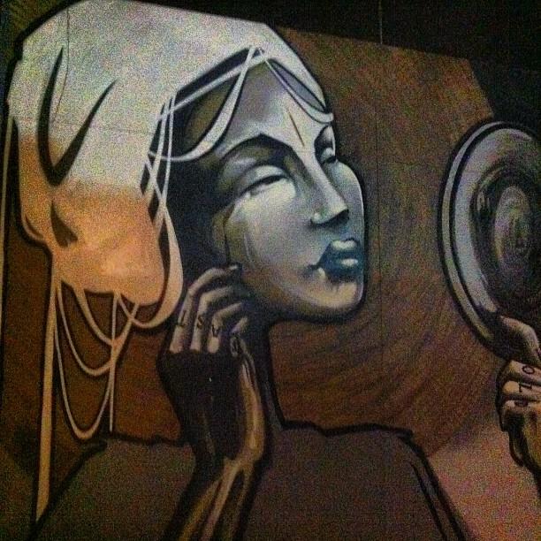 #saopaulo #sp #streetart