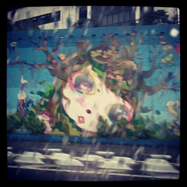 #graffiti #graffitiart #graffitiartist #graffitigram #streetart #ilustration #streetartsp #urban #urbanart #samsung