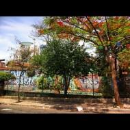 Compartilhado por: @juruna53 em Oct 21, 2012 @ 11:01
