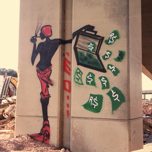 #sp #sampa #sampagraffiti #saopaulostreetart #streetart #artederua #artederuasp #artesp #streetartsp #grafitesp #graffitibrasil #urbanart #grafite #graffiti #grafiti #splovers #sp360graus #sp4you
