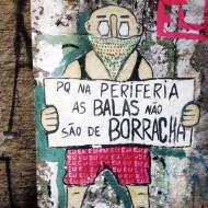 Compartilhado por: @rodrigosvezia em Dec 15, 2013 @ 18:51