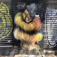 Compartilhado por: @streetartsp em Jan 28, 2014 @ 17:25
