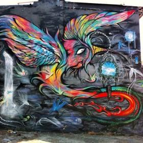 Compartilhado por: @streetartsp em Jan 29, 2014 @ 13:12
