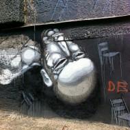 Compartilhado por: @streetartsp em Jan 29, 2014 @ 17:52