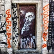 Compartilhado por: @streetartsp em Jan 28, 2014 @ 12:17