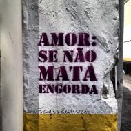 Compartilhado por: @streetartsp em Jan 28, 2014 @ 17:22