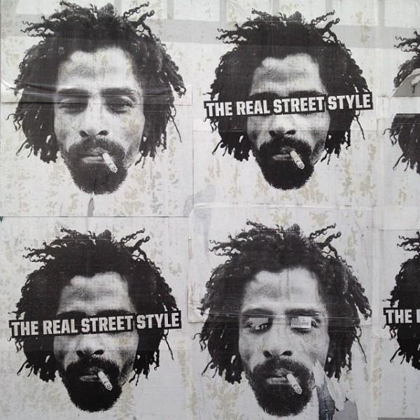 Compartilhado por: @streetartsp em Jan 28, 2014 @ 17:44