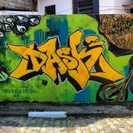 Compartilhado por: @streetartsp em Jan 28, 2014 @ 12:03