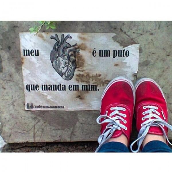 Compartilhado por: @poemamundano em Mar 21, 2014 @ 18:54