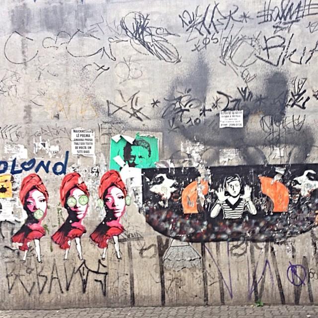 Carnléos - Carandirú - São Paulo #carnelós #streetartsp #streetartsaopaulo #streetarbrazil #sampagraffiti #graffitimagazine #dopeshotbro #DSB_Graff #streetartandgraffiti #urbanart #graffiti #grafite #coolsampa #coolbr #stencilbrazil #stencillovers #stencil