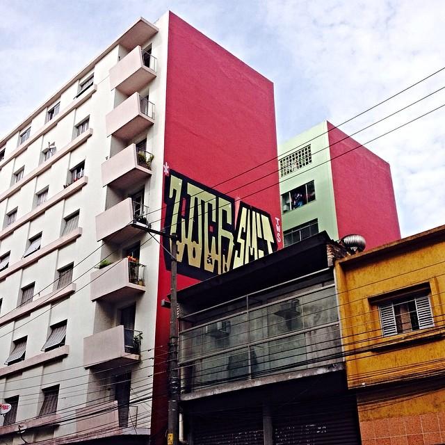 Baixada do Glicério - São Paulo #trhowup #bomb #bombing #grapixo #streetartsp #streetartsaopaulo #streetarbrazil #sampagraffiti #graffitimagazine #dopeshotbro #DSB_Graff #streetartandgraffiti #urbanart #graffiti #grafite #coolsampa #rsa_graffiti #urbanart