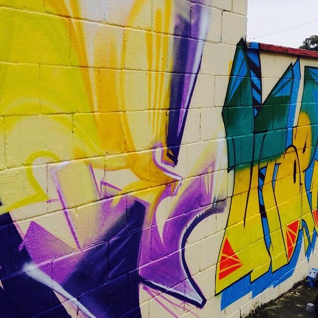 6° Murirão RUA CREW Vila Jacuí - São Paulo #streetartsp #streetartsaopaulo #streetarbrazil #sampagraffiti #graffitimagazine #dopeshotbro #DSB_Graff #streetartandgraffiti #urbanart #graffiti #grafite #coolsampa #rsa_graffiti #azstreetart #azgraffiti #streetartshots #streetartuncovered #instagrafite #beoriginal #graffitidesign #instagraff #i_support_street_art #wall #isuportstreetart #streetart #graff #sprayart #tv_streetart