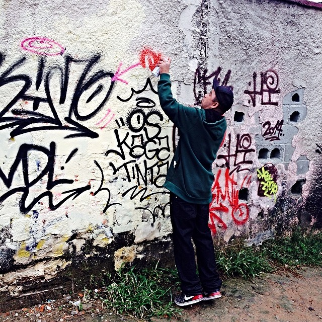 6° Mutirão RUA CREW Vila Jacuí - São Paulo #streetartsp #streetartsaopaulo #streetarbrazil #sampagraffiti #graffitimagazine #dopeshotbro #DSB_Graff #streetartandgraffiti #urbanart #graffiti #grafite #coolsampa #rsa_graffiti #azstreetart #azgraffiti #streetartshots #streetartuncovered #instagrafite #beoriginal #graffitidesign #instagraff #i_support_street_art #wall #isuportstreetart #streetart #graff #sprayart #tv_streetart