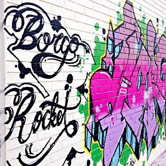 6° Mutirão RUA CREW Vila Jacuí - São Paulo #ruacrew #streetartsp #streetartsaopaulo #streetarbrazil #sampagraffiti #graffitimagazine #dopeshotbro #DSB_Graff #streetartandgraffiti #urbanart #graffiti #grafite #coolsampa #rsa_graffiti #azstreetart #azgraffiti #streetartshots #streetartuncovered #instagrafite #beoriginal #graffitidesign #instagraff #i_support_street_art #wall #isuportstreetart #streetart #graff #sprayart #tv_streetart