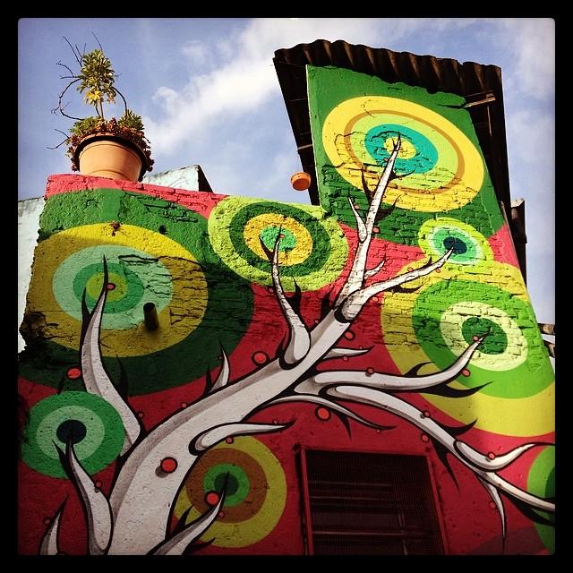 #becodobAtman #vilamadalena #vilamada #streetartsp #streetisart #streetart #graffiti #highraff #saopauloart #sampa #graffitiandstreetart #ruanews #jacktwo