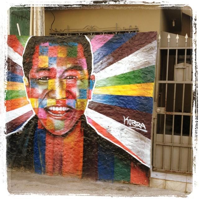 #kobra #vilamada #streetartsp #streetart #graffiti #mural #wall #graff #streetisart #artederua #saopaulostreetart #jacktwo