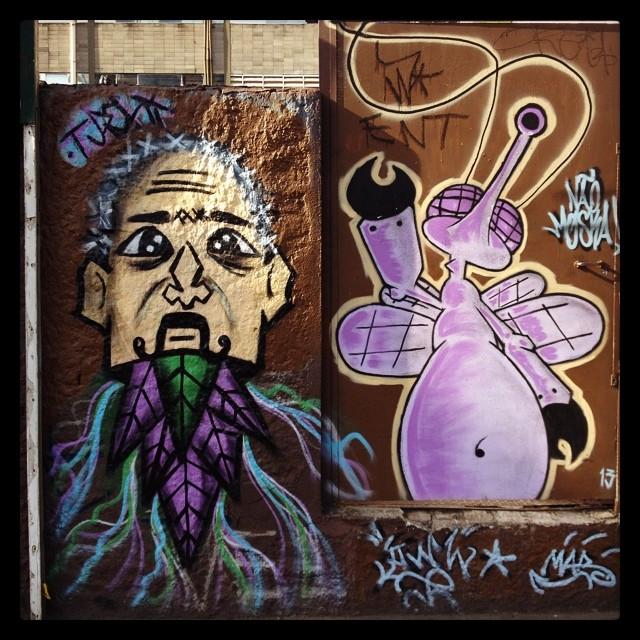 #naomosca #mosquito #streetartsp #streetisart #streetart #saopaulostreetart #sampa #saopaulo #graffiti #graff #artederua #ruanews #street #brazil #brasil #urban #rua #jacktwo