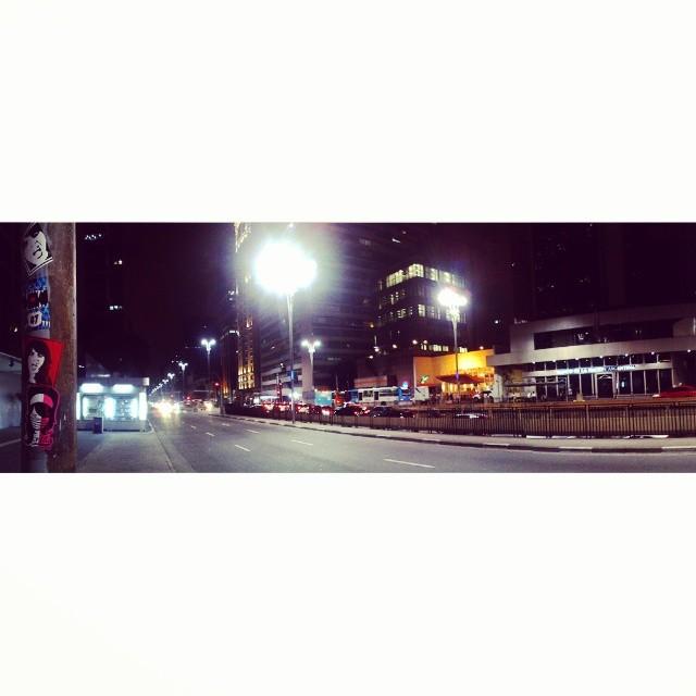 #t83van #streetartsp