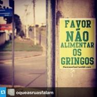 Compartilhado por: @coisadepaulista em Jul 10, 2014 @ 20:43