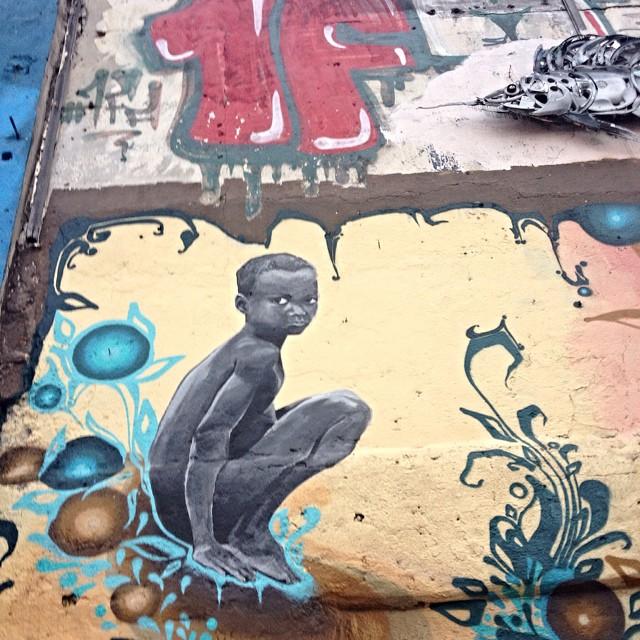 Vila Mariana - São Paulo #streetartsp #streetartsaopaulo #streetarbrazil #sampagraffiti #graffitimagazine #dopeshotbro #DSB_Graff #streetartandgraffiti #urbanart #graffiti #grafite #coolsampa #rsa_graffiti #streetart #graffiti #grafite #streetartshots #streetartuncovered #graffitidesign #instagraff #i_support_street_art #isuportstreetart #streetart #sprayart #tv_streetart #saopaulosao