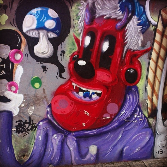 #artederua #sãopaulo #sp #streetartsp #arte #art #grafite #pixação #streetart