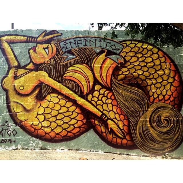 #sp #saopaulo #city #vilamariana #street #streetart #art #arte #artederua #grafiti