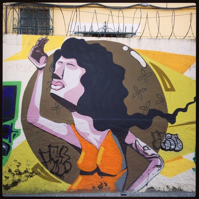 #streetartsp #streetartproject #amywinehouse #streetart #spart #wall #art #spraypaint #graffiti #graff #ruanews #urbanart #artederua #jacktwo #sampa #saopaulostreetart #pinheiros #sp