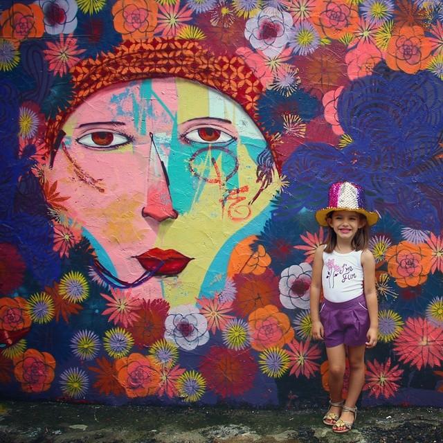 #vscobrasil_amigosemuros #vscobrasil #familiavsco #vscocam #vsco #instagood #featuremeinstagood #achadosdasemana #vscobrasil_artederua #sp #sampa #becodobatiman #vilamadalena #streetartsp #streetartsaopaulo #streetarbrazil #sampagraffiti #streetartandgraffiti #urbanart #graffiti #grafite #graphite #graffito #arteurbana #street #instagrafite #arte #art