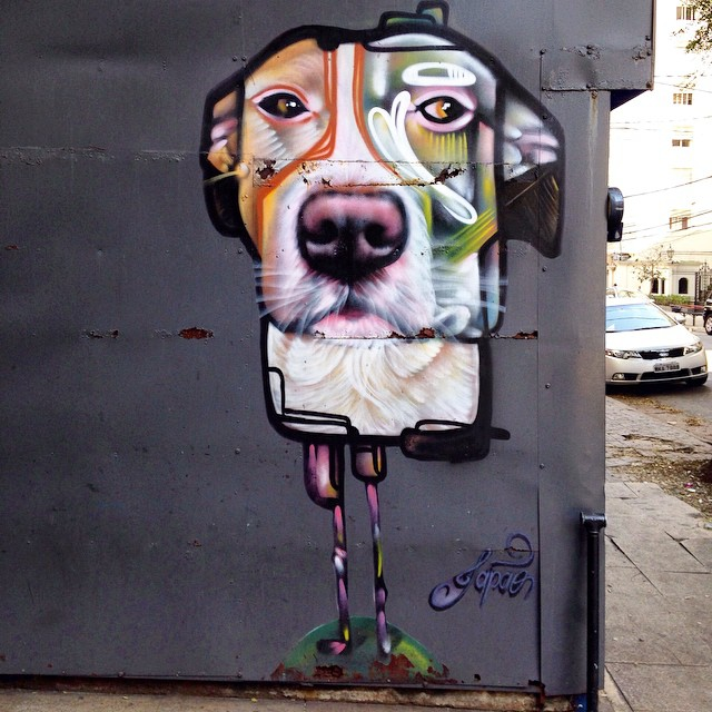 #sp #saopaulo #city #belacintra #sp4you #splovers #spdagaroa #sampa #sampagraffiti #sp360graus #asruasfalam #saopaulostreetart #art #arte #artederua #arteurbana #artederuasp #grafite #grafiti #graffiti #street #streetart #streetartsp #stencil #wall #wallporn #urbanart #urbanwall #streetwall