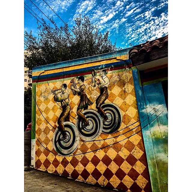 #streetart #urbanart #graffiti #saopaulo #sp #artederua #arteurbana #streetartsp #urbanartsp