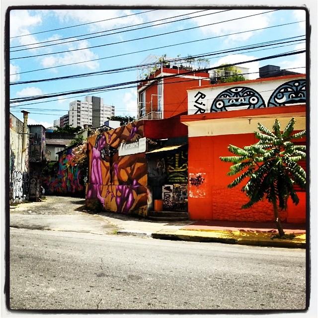 #streetartsp #streetart #street_art #graffitiartist #graffiti