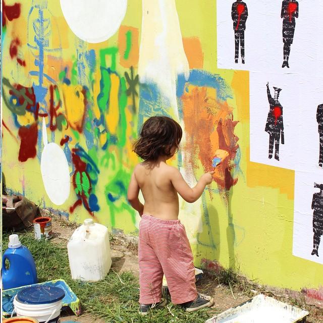 A Pequena Olga Dojcsar 8° Arte e Cultura na Kebrada Vila Mara - São Paulo #8arteeculturanakebrada #streetartsp #streetartsaopaulo #streetarbrazil #sampagraffiti #graffitimagazine #dopeshotbro #DSB_Graff #streetartandgraffiti #urbanart #graffiti #grafite #coolsampa #rsa_graffiti #streetart #graffiti #grafite #streetartshots #streetartuncovered #graffitidesign #instagraff #i_support_street_art #isuportstreetart #streetartofficial #sprayart #tv_streetart #saopaulosao