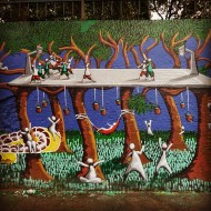 Compartilhado por: @samba.do.graffiti em Sep 24, 2014 @ 19:13