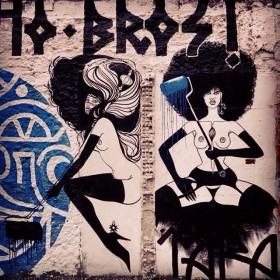 Compartilhado por: @samba.do.graffiti em Sep 23, 2014 @ 14:55