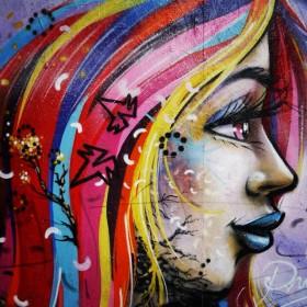Compartilhado por: @samba.do.graffiti em Sep 29, 2014 @ 08:09