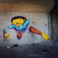 Compartilhado por: @samba.do.graffiti em Sep 23, 2014 @ 20:55