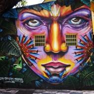 Compartilhado por: @samba.do.graffiti em Sep 23, 2014 @ 10:55