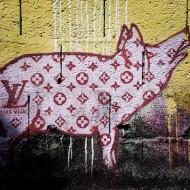 Compartilhado por: @samba.do.graffiti em Sep 27, 2014 @ 08:18