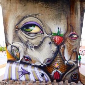 Compartilhado por: @samba.do.graffiti em Sep 23, 2014 @ 20:39