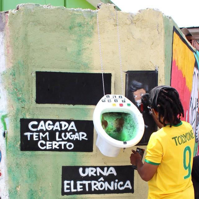 Todyone 8° Arte e Cultura na Kebrada Vila Mara - São Paulo #8arteeculturanakebrada #todyone #streetartsp #streetartsaopaulo #streetarbrazil #sampagraffiti #graffitimagazine #dopeshotbro #DSB_Graff #streetartandgraffiti #urbanart #graffiti #grafite #coolsampa #rsa_graffiti #streetart #graffiti #grafite #streetartshots #streetartuncovered #graffitidesign #instagraff #i_support_street_art #isuportstreetart #streetartofficial #sprayart #tv_streetart #saopaulosao