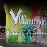 Compartilhado por: @samba.do.graffiti em Sep 23, 2014 @ 08:28