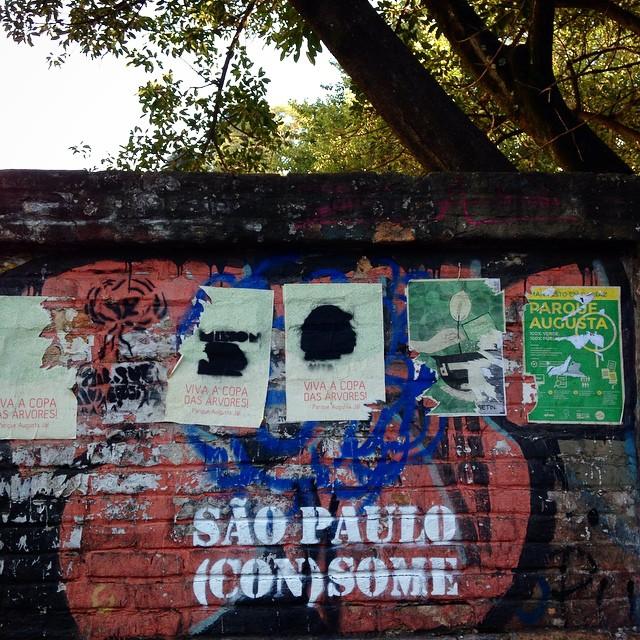 #splovers #saopaulowalk #coolsampa #nasruassp #osmurosfalam #oqueasruasfalam #artederua #asruasfalam #streetartsp #saopaulocity