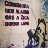 Compartilhado por: @glendapereira em Sep 12, 2014 @ 14:40